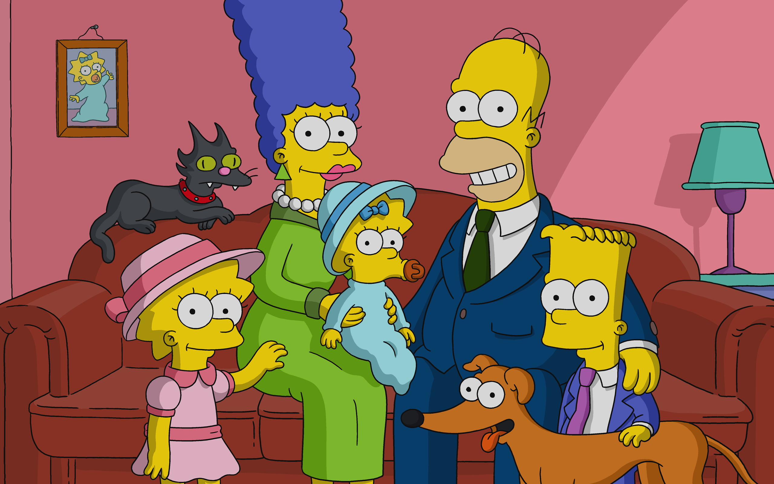 the-simpsons-tv-show-4k-su.jpg