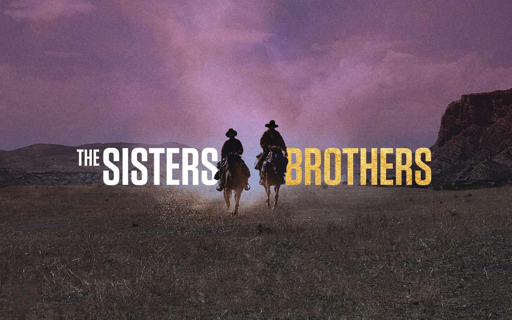 the-sisters-brothers-2018-movie-poster-t6.jpg