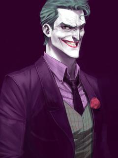 the-smile-of-joker-w6.jpg