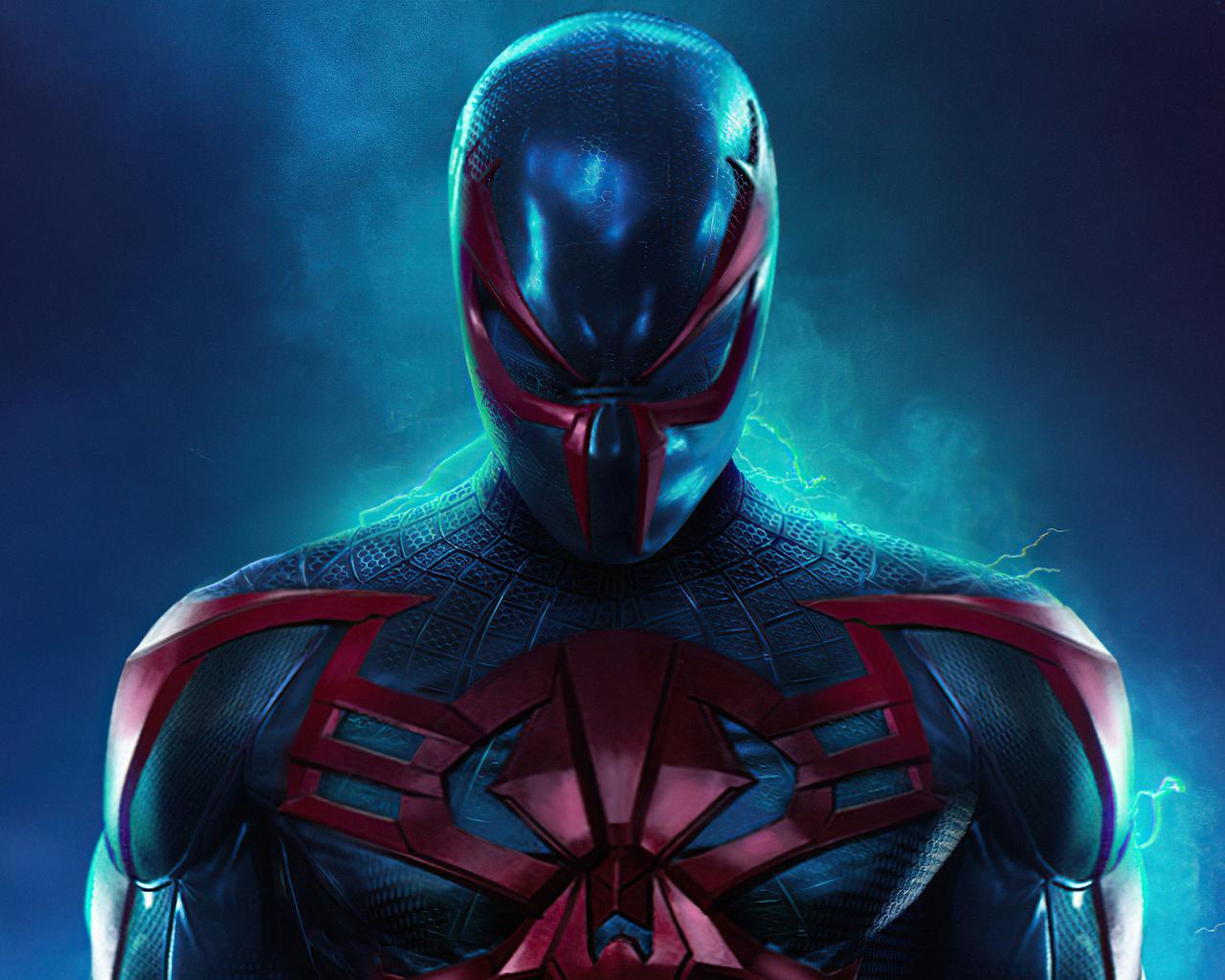 the-spider-man-2099-uk.jpg