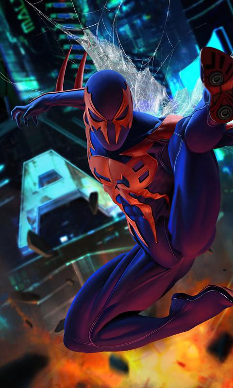 the-spiderman-2099-5k-7b.jpg
