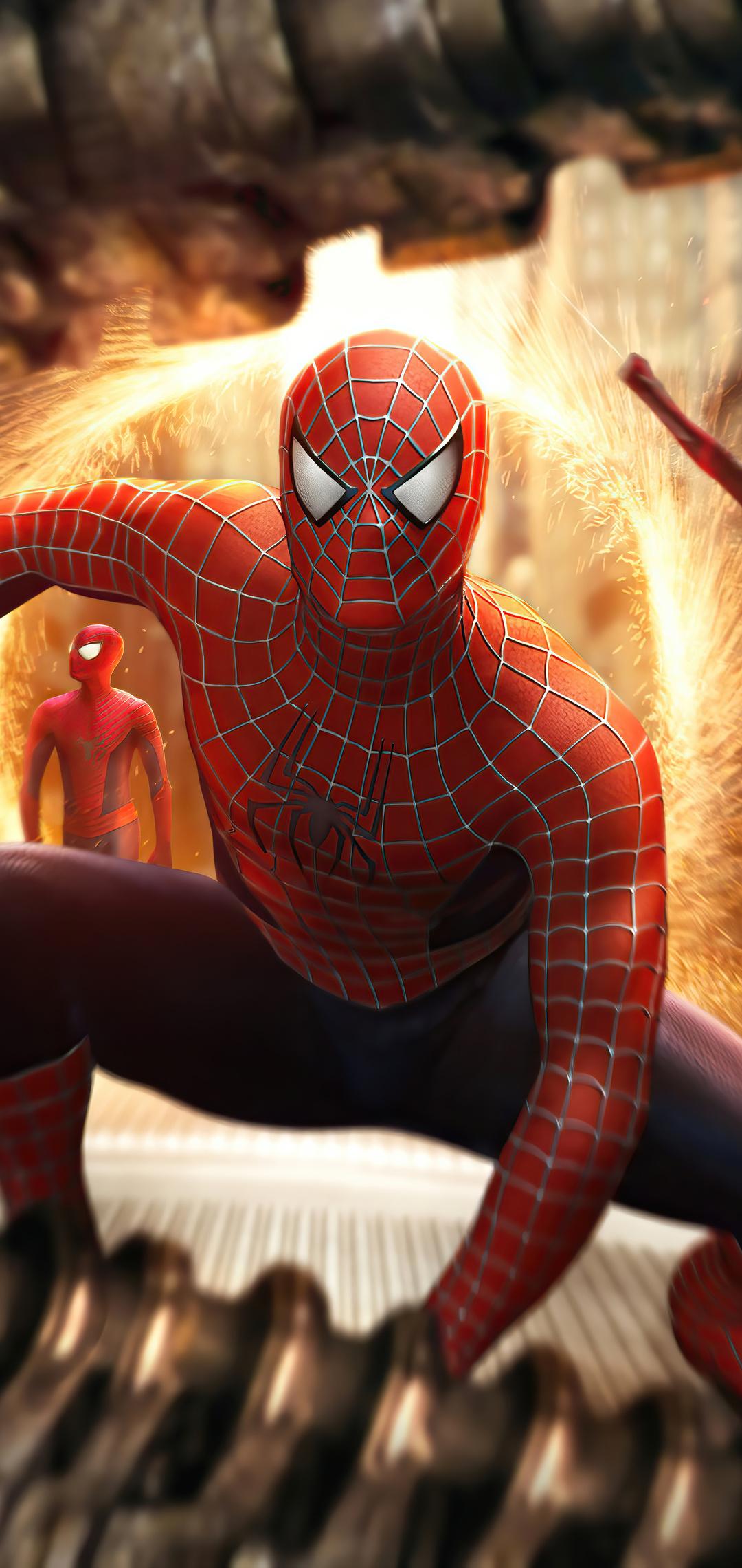 the-spiderverse-8k-rd.jpg