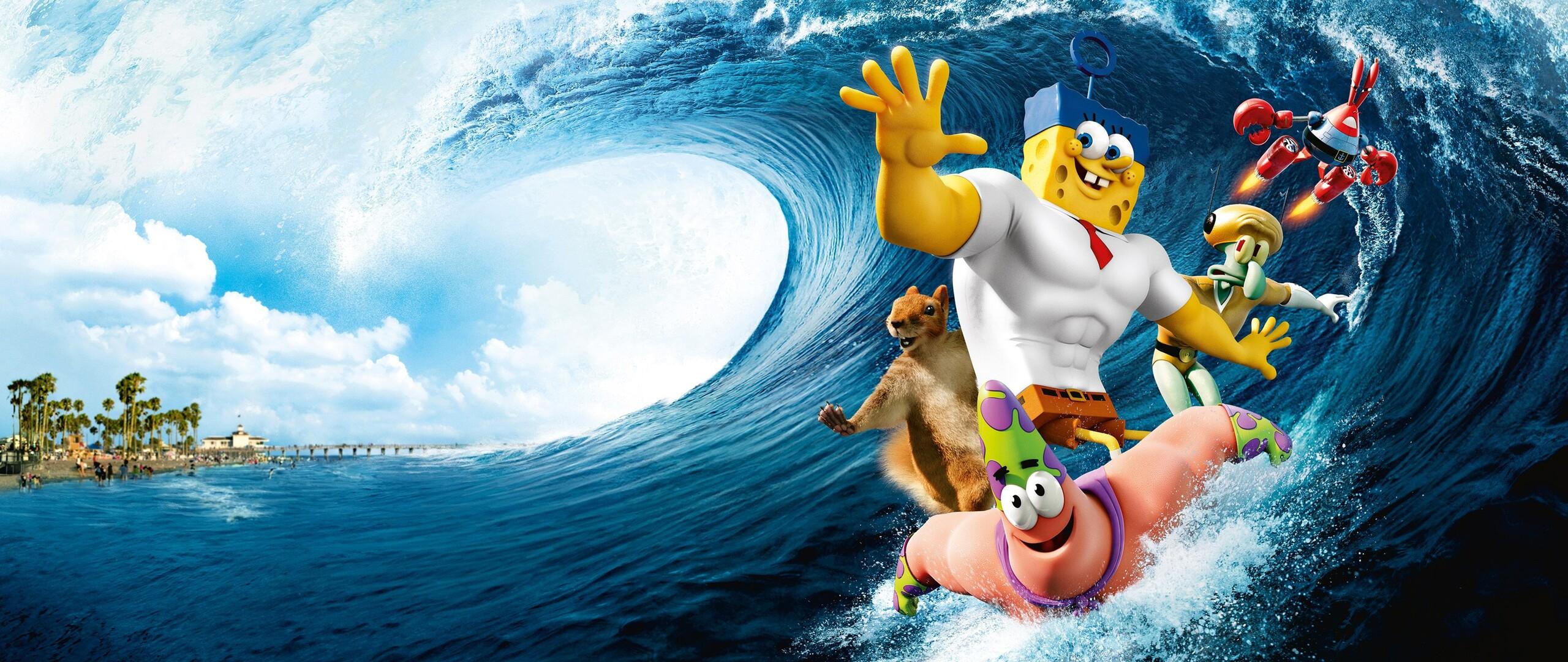 the-spongebob-movie.jpg