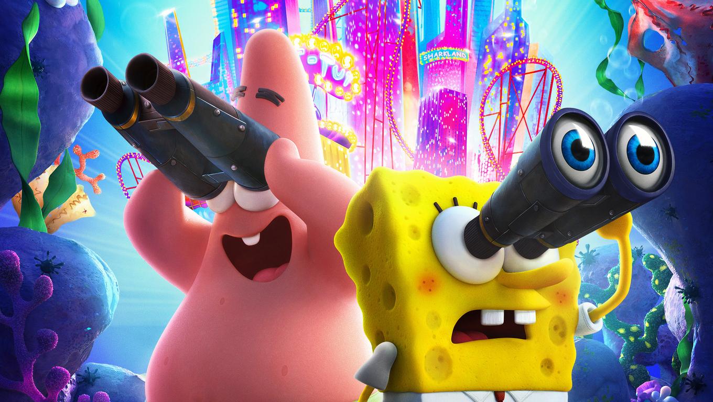 the-spongebob-movie-sponge-on-the-run-2020-fg.jpg
