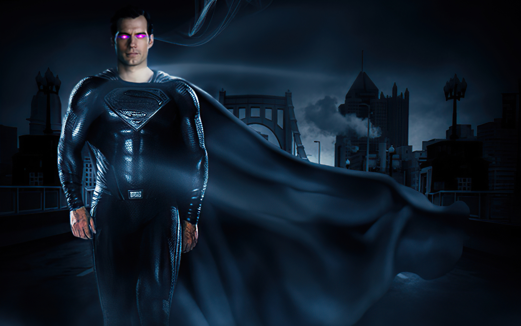 the-superman-black-suit-4k-nx.jpg