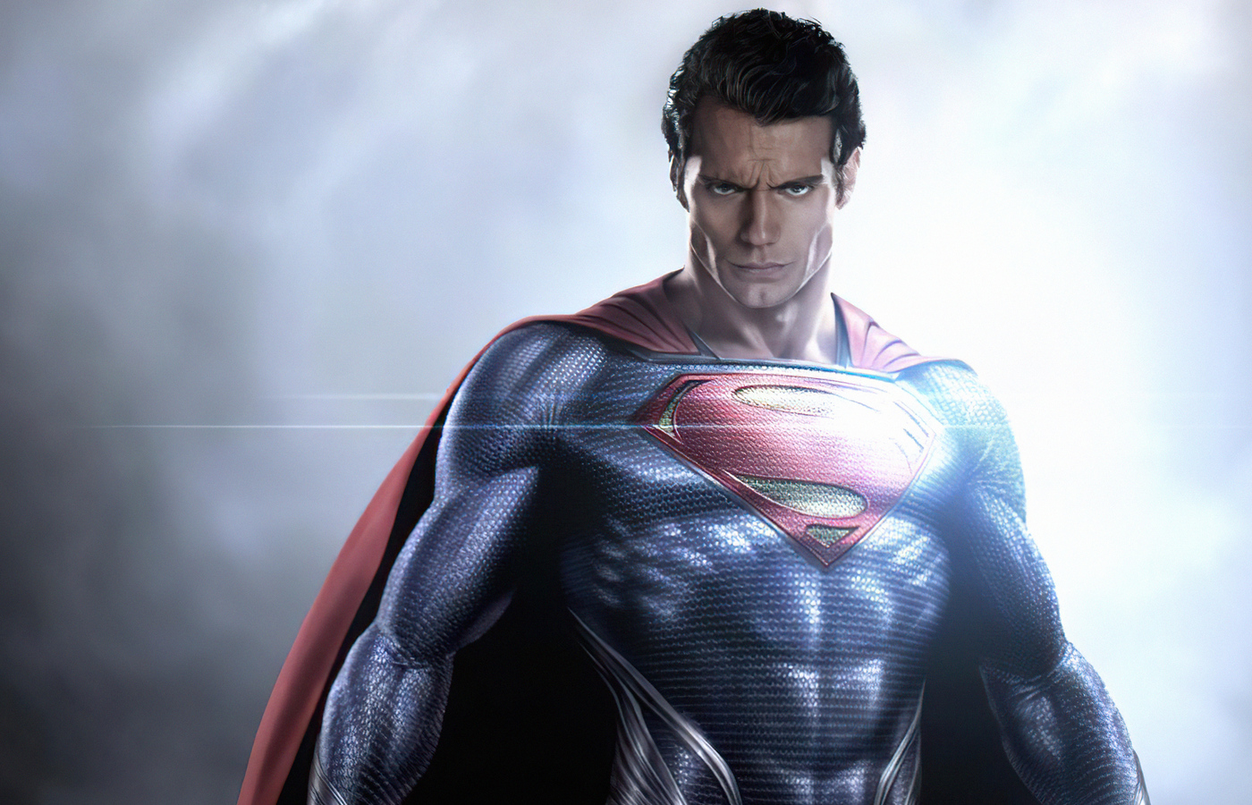 the-superman-man-of-steel-4k-tp.jpg