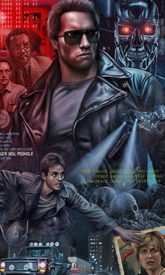 the-terminator-1984-movie-poster-xi.jpg