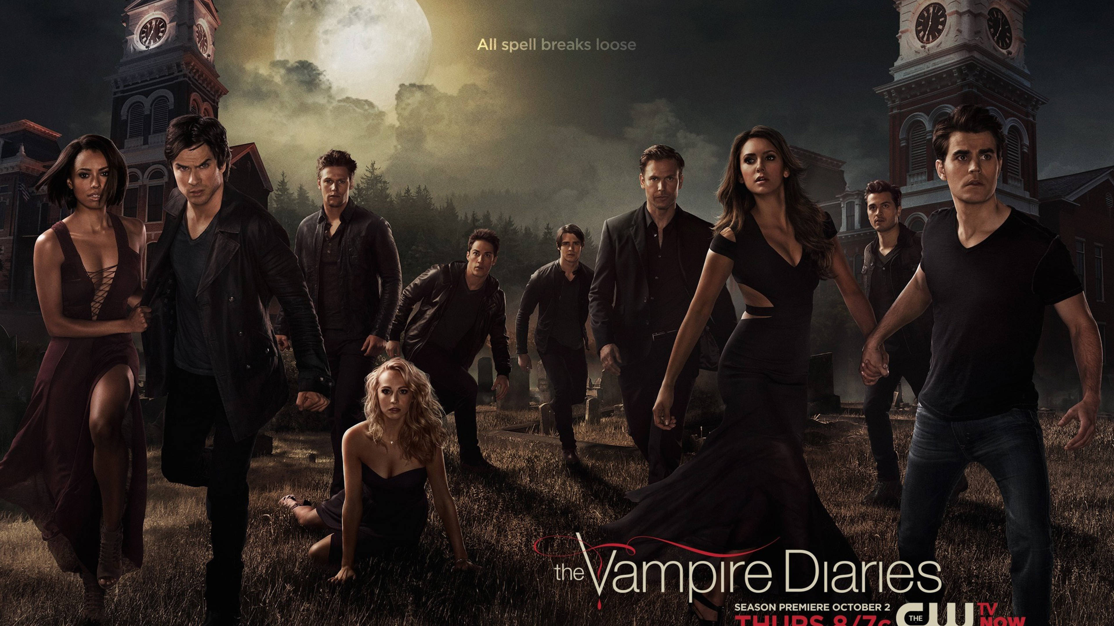 http://hdqwalls.com/download/the-vampire-diaries-3840x2160.jpg
