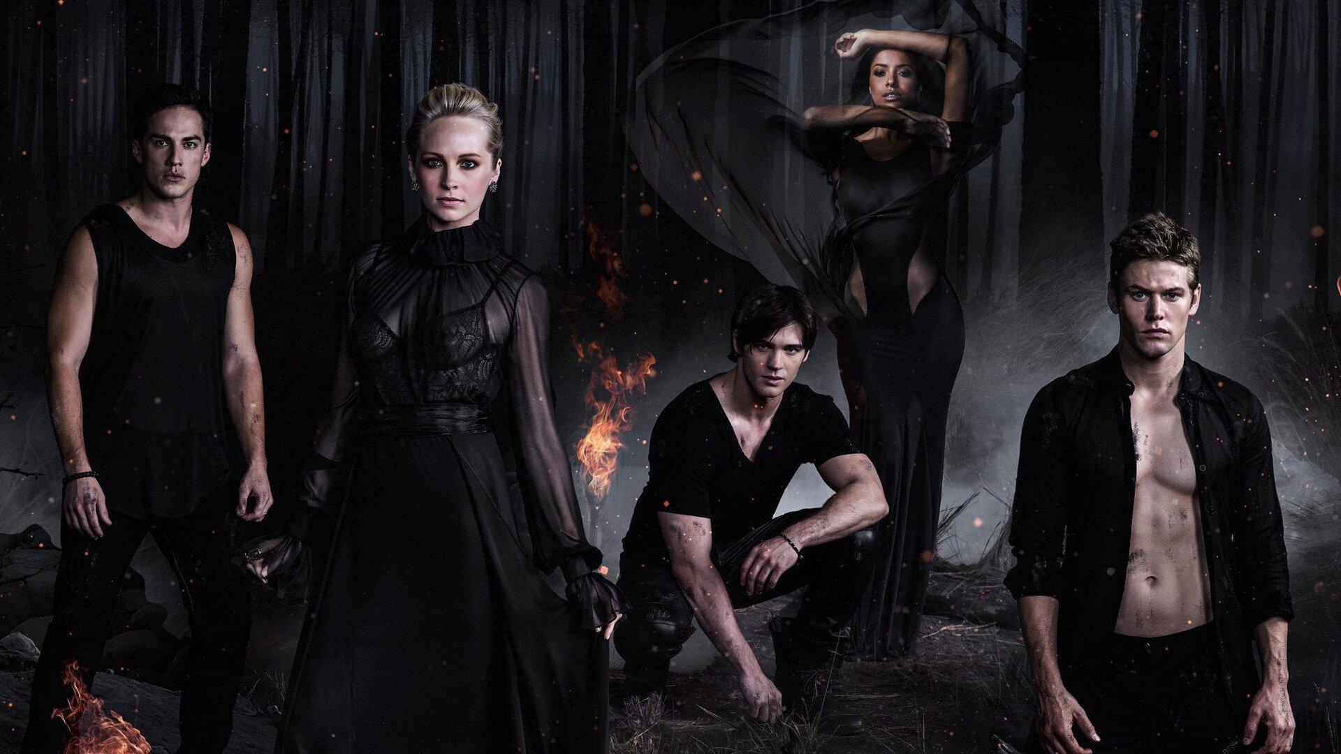the-vampire-diaries-4k.jpg
