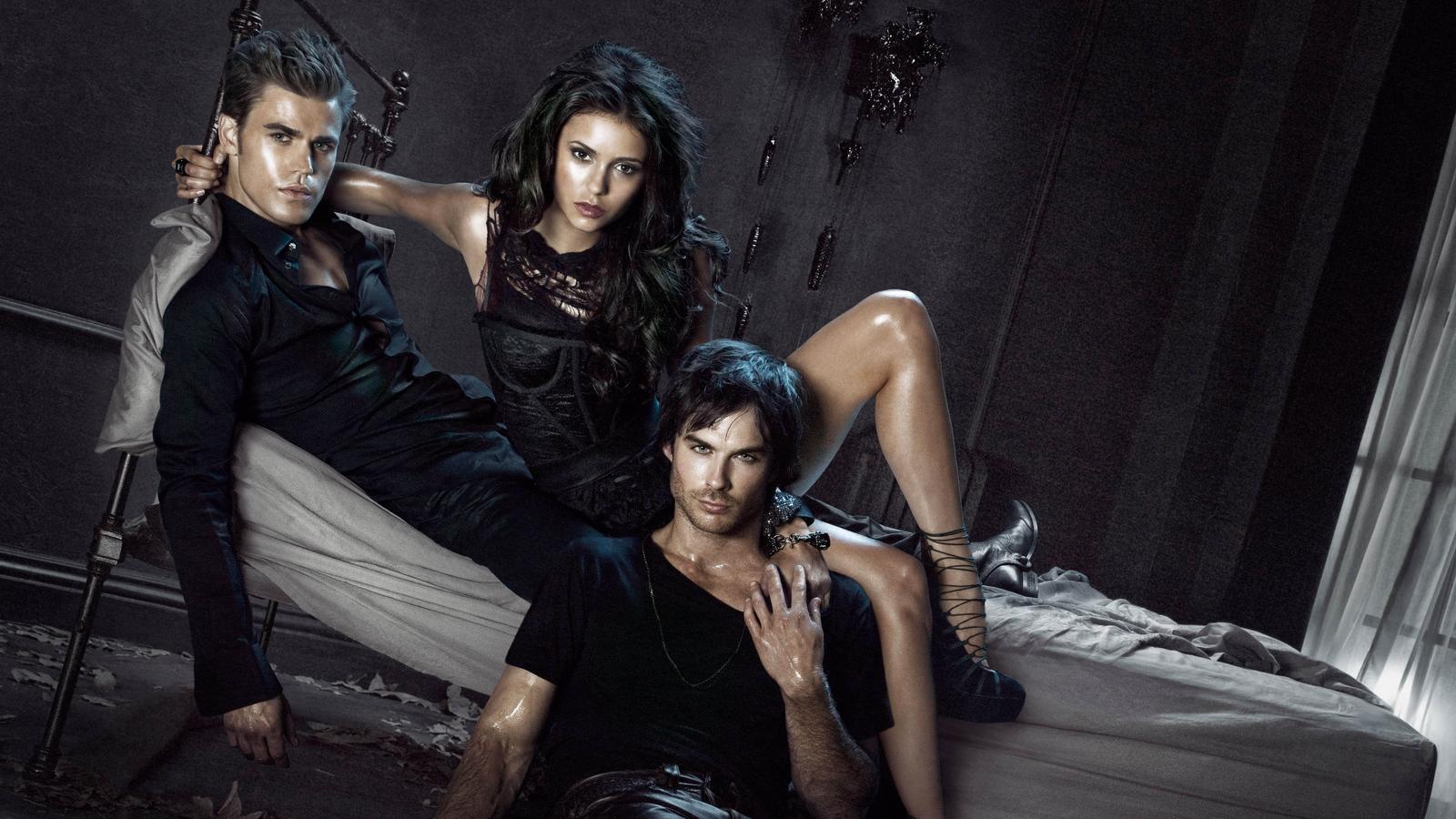 the-vampire-diaries-5k-ri.jpg