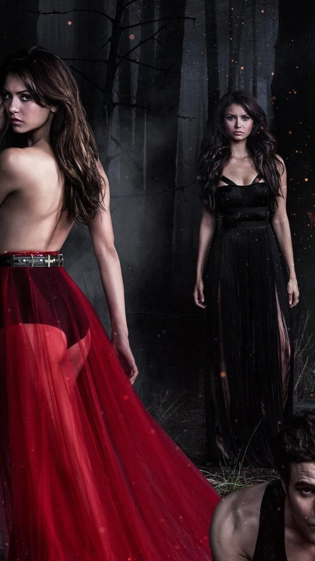 the-vampire-diaries-hd.jpg