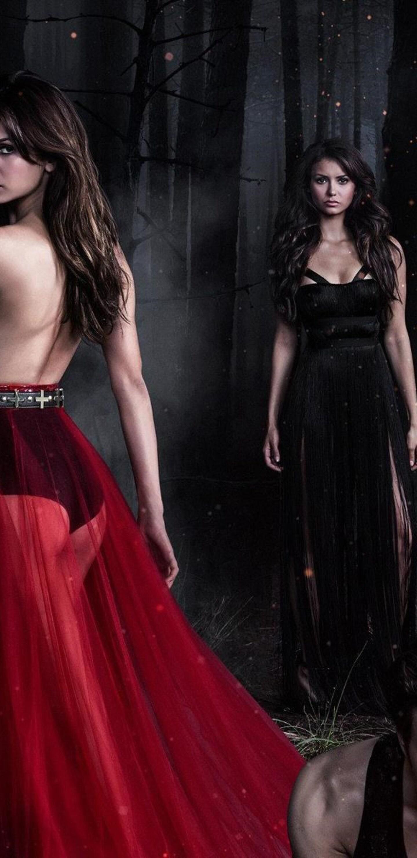 the-vampire-diaries-hd.jpg
