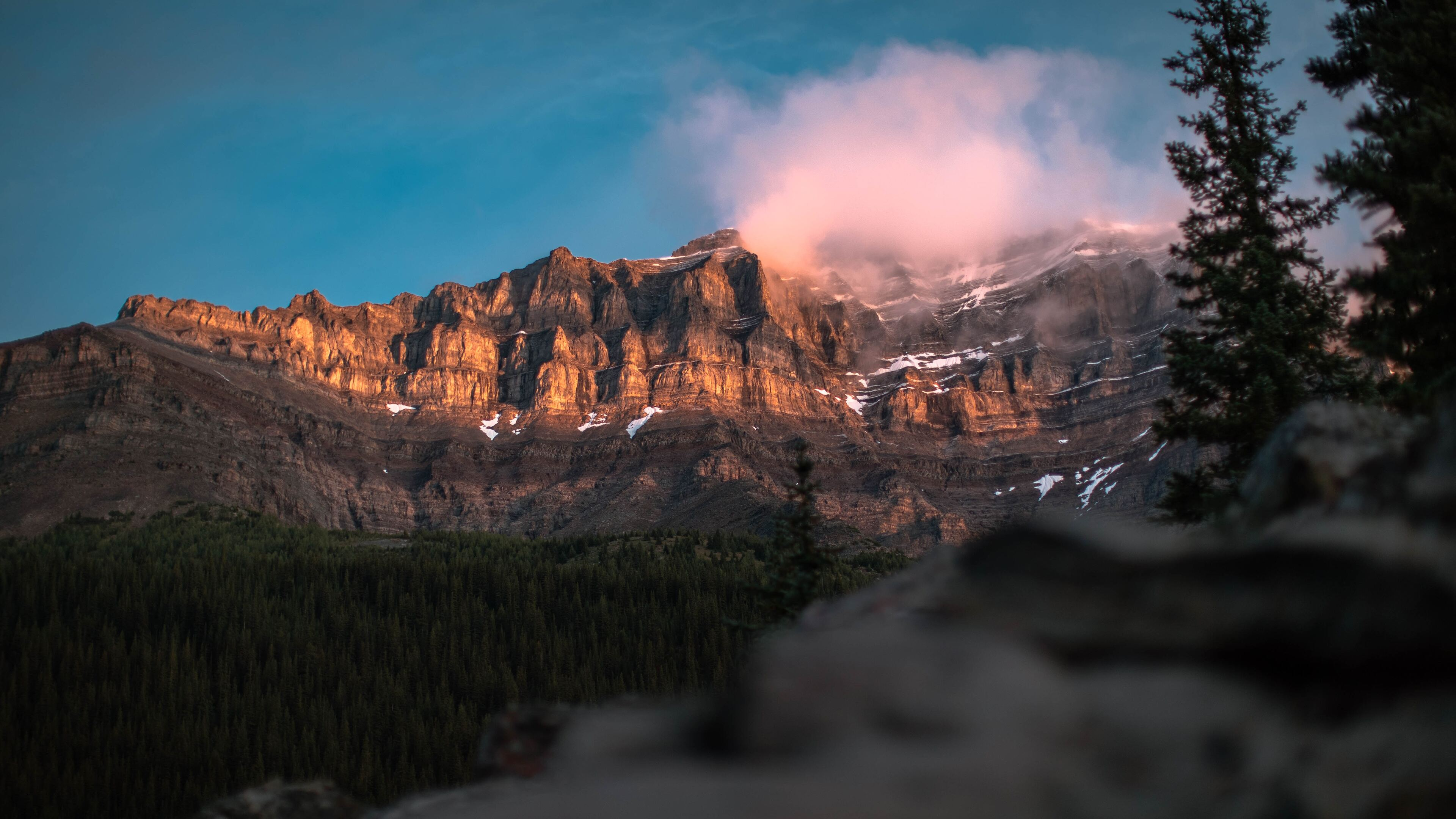 the-view-of-mount-temple-banff-national-park-fu.jpg