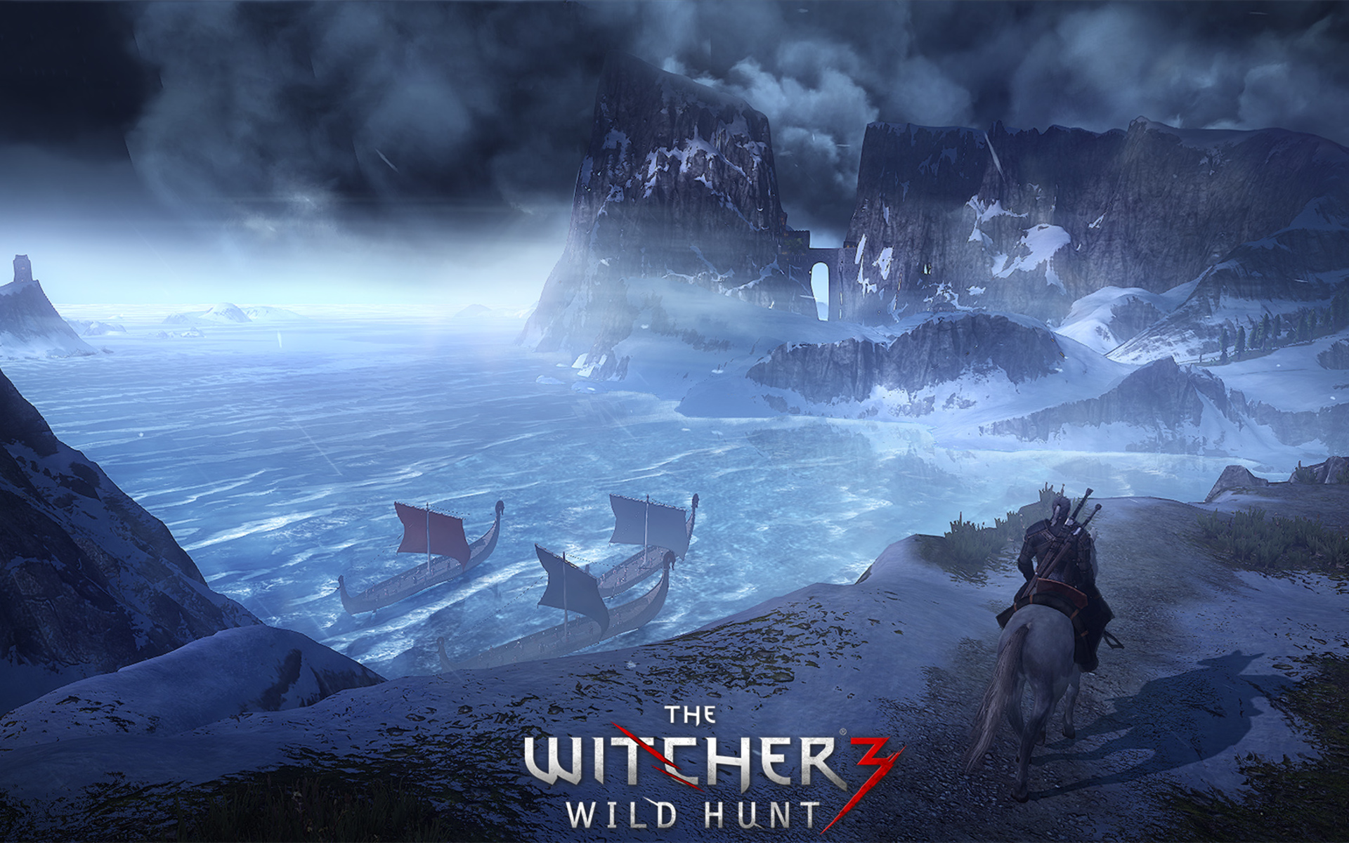 1920x1200 The Witcher 3 Game Hd 1080p Resolution Hd 4k Wallpapers