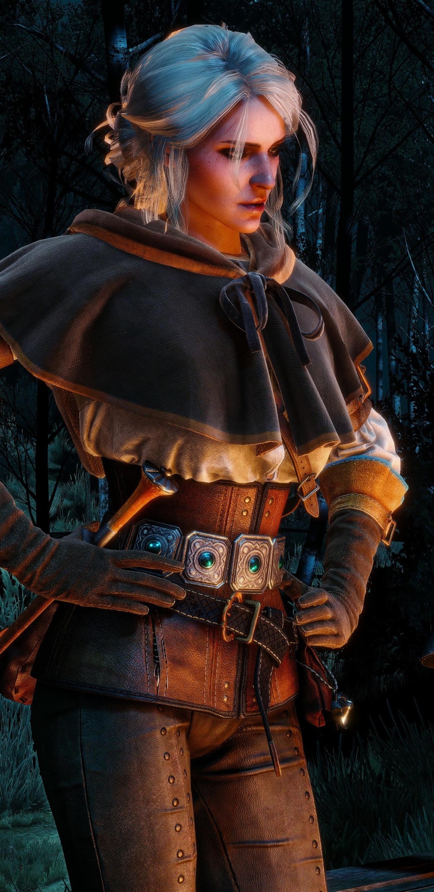 the-witcher-3-wild-hunt-2020-4k-b4.jpg