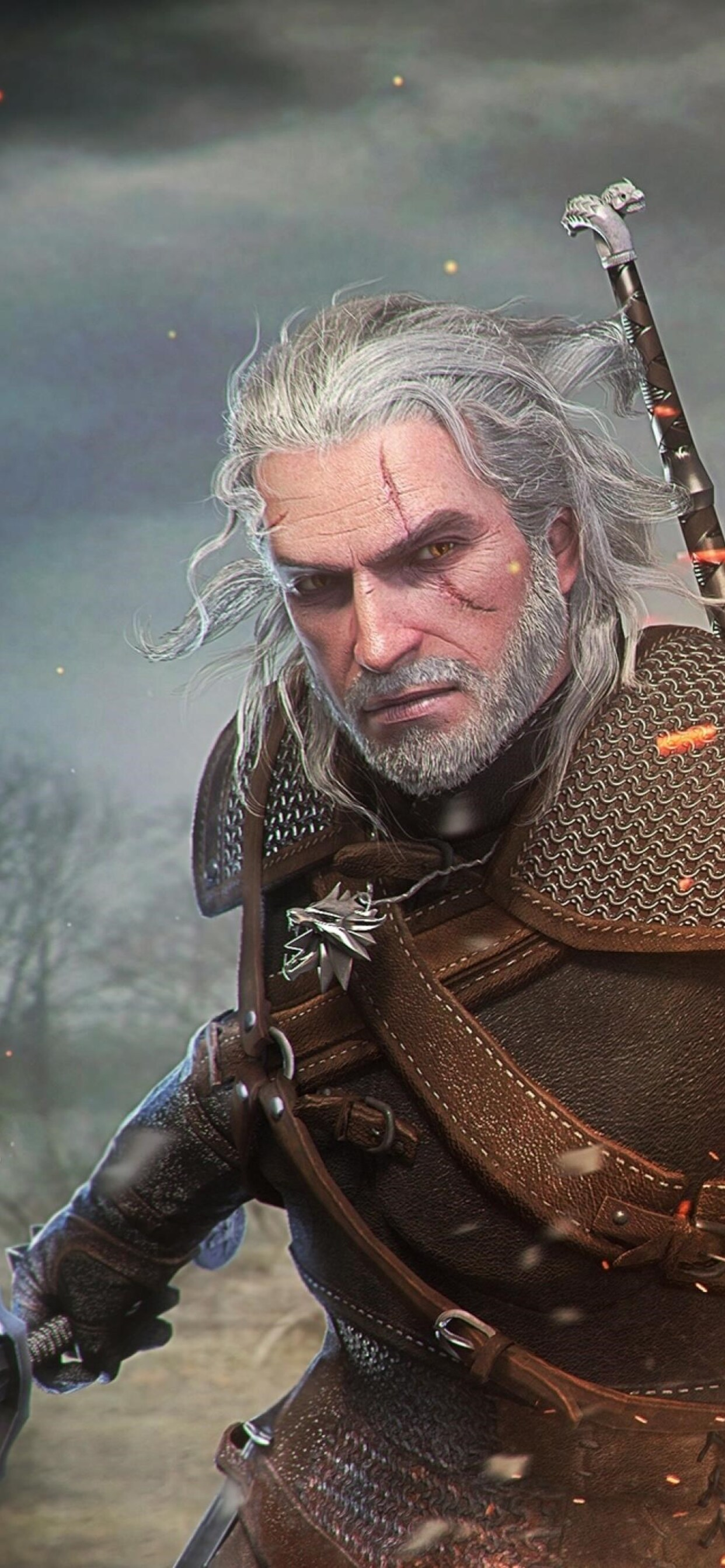 the-witcher-3-wild-hunt-artwork-pic.jpg