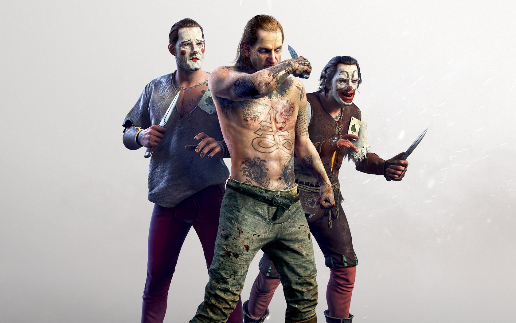 the-witcher-3-wild-hunt-joker-gang-4k-3x.jpg