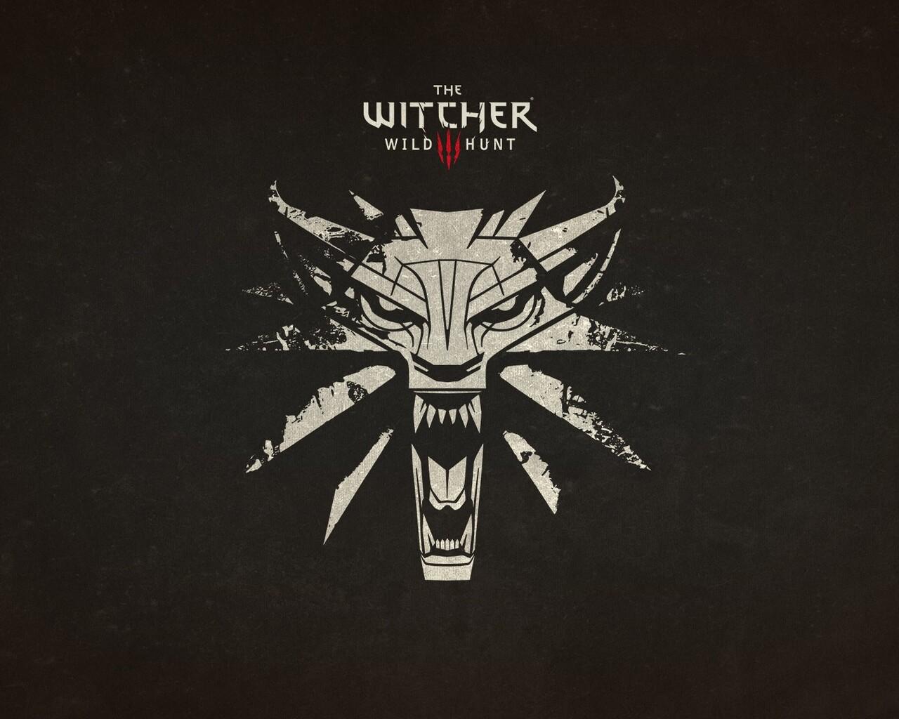 the-witcher-3-wild-hunt-logo-4k.jpg