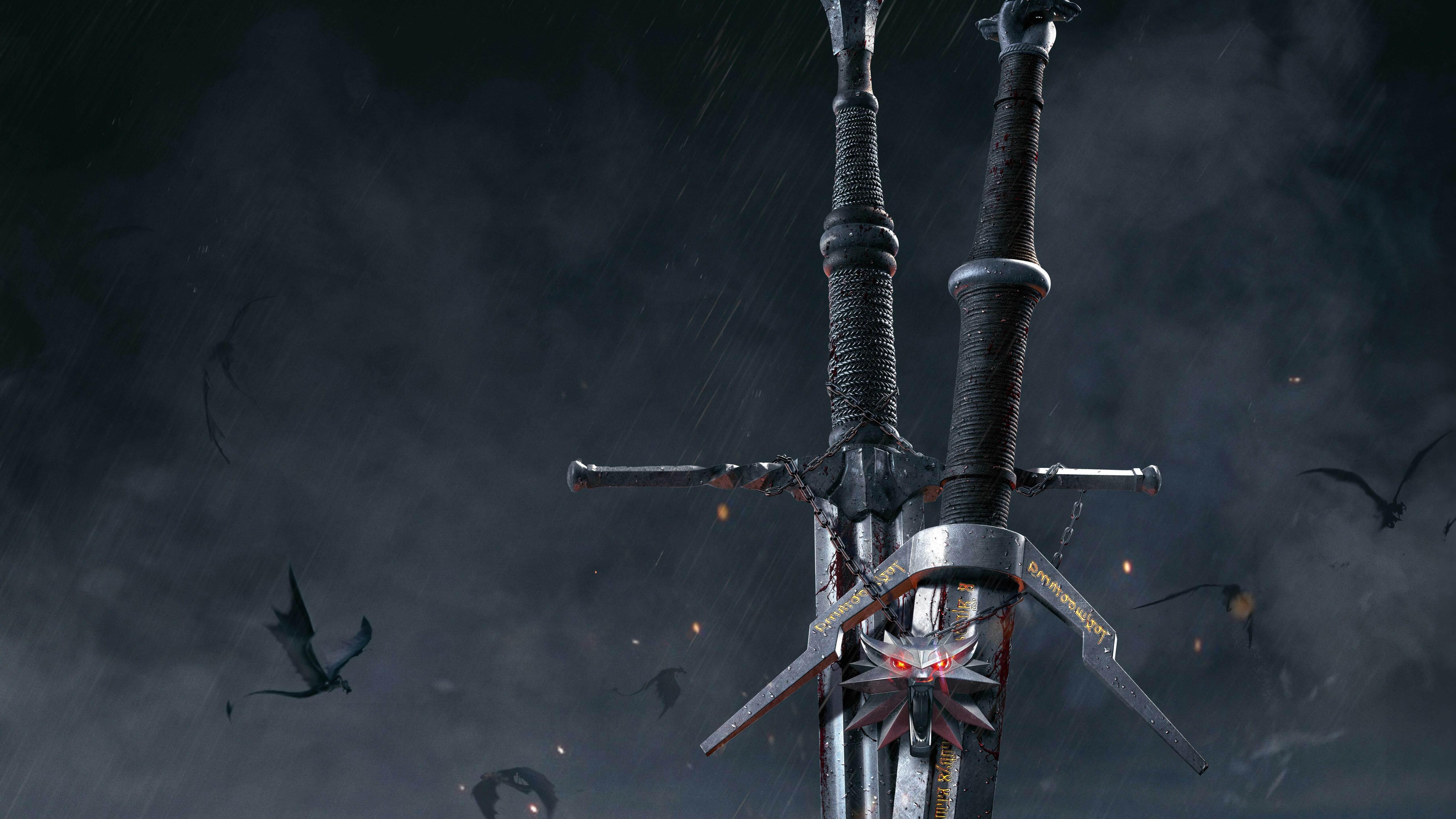 the-witcher-3-wild-hunt-sword-10k-qg.jpg