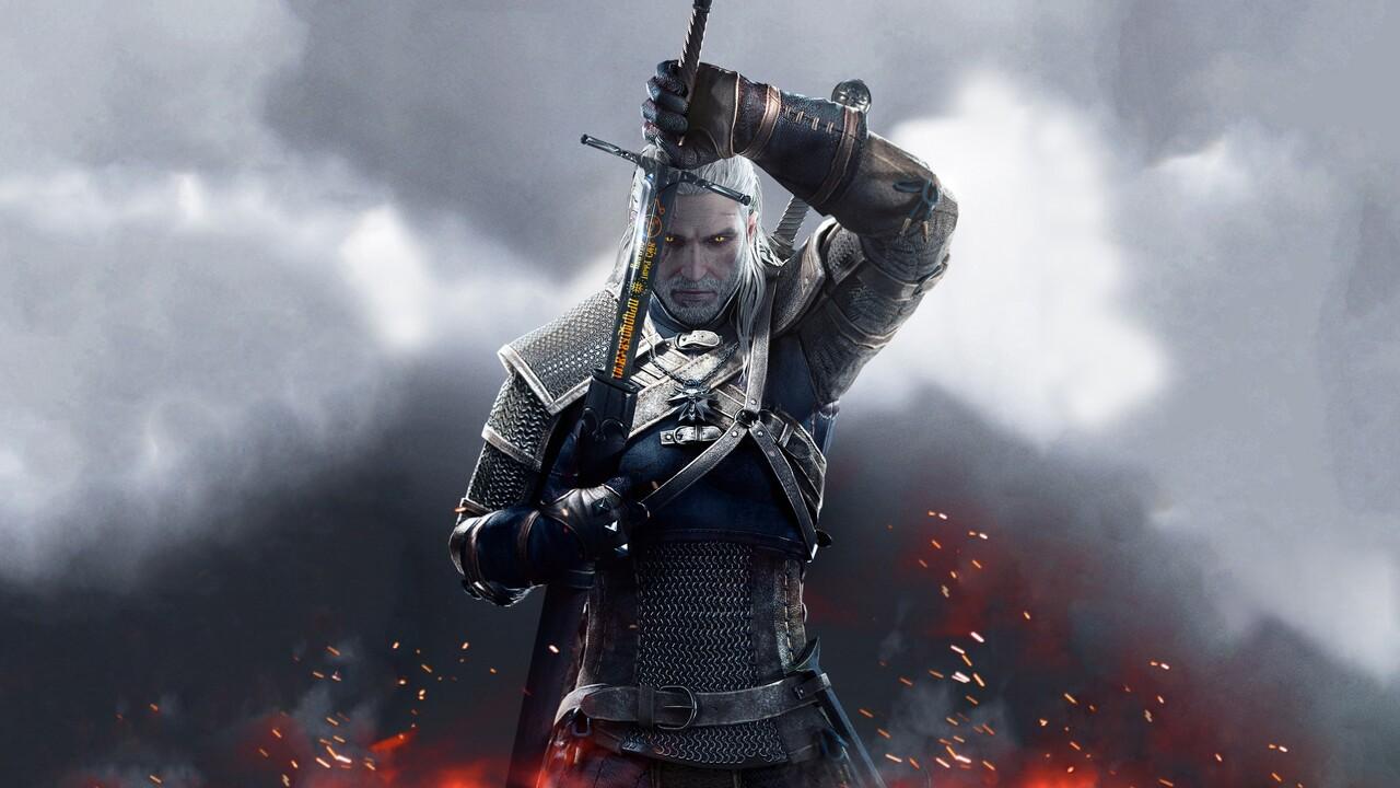 the-witcher-3-wild-hunt-sword-of-destiny.jpg