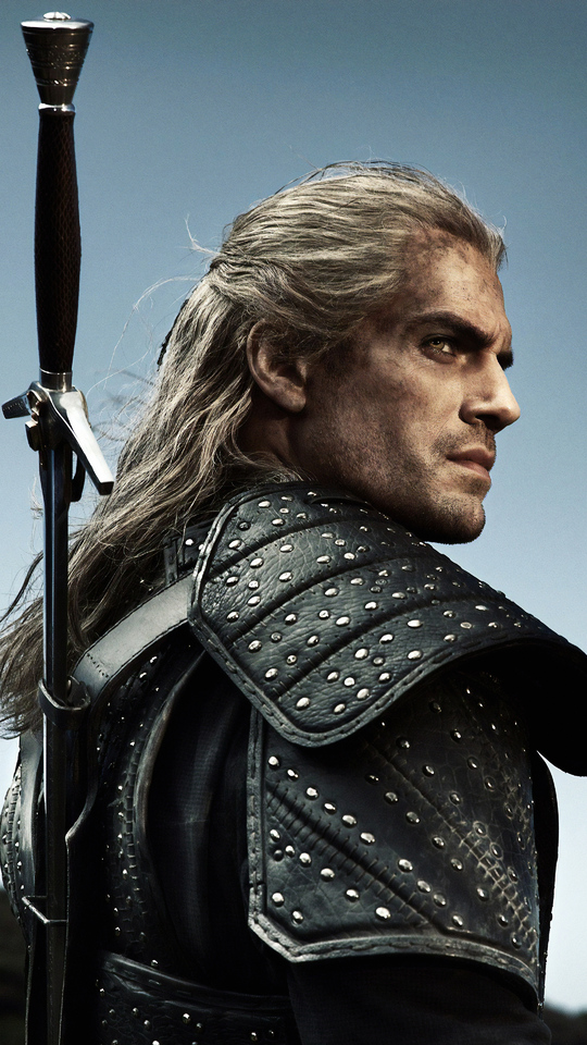 the-witcher-henry-cavill-4k-g3.jpg