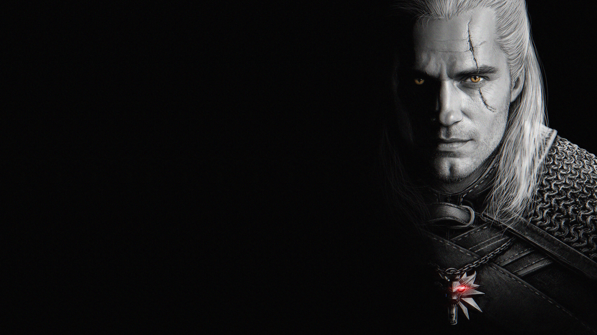 the-witcher-henry-cavill-4k-new-8s.jpg
