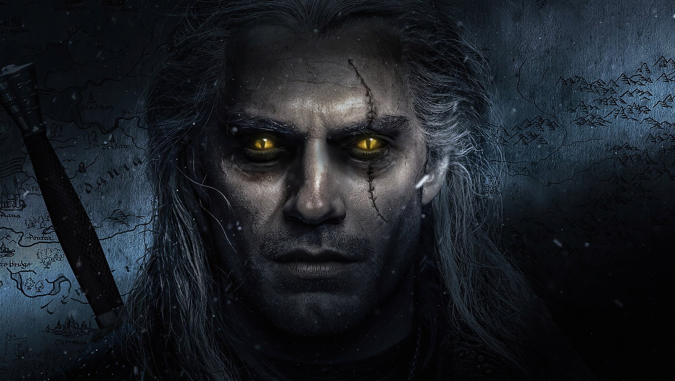 the-witcher-henry-cavill-4k-tv-series-73.jpg