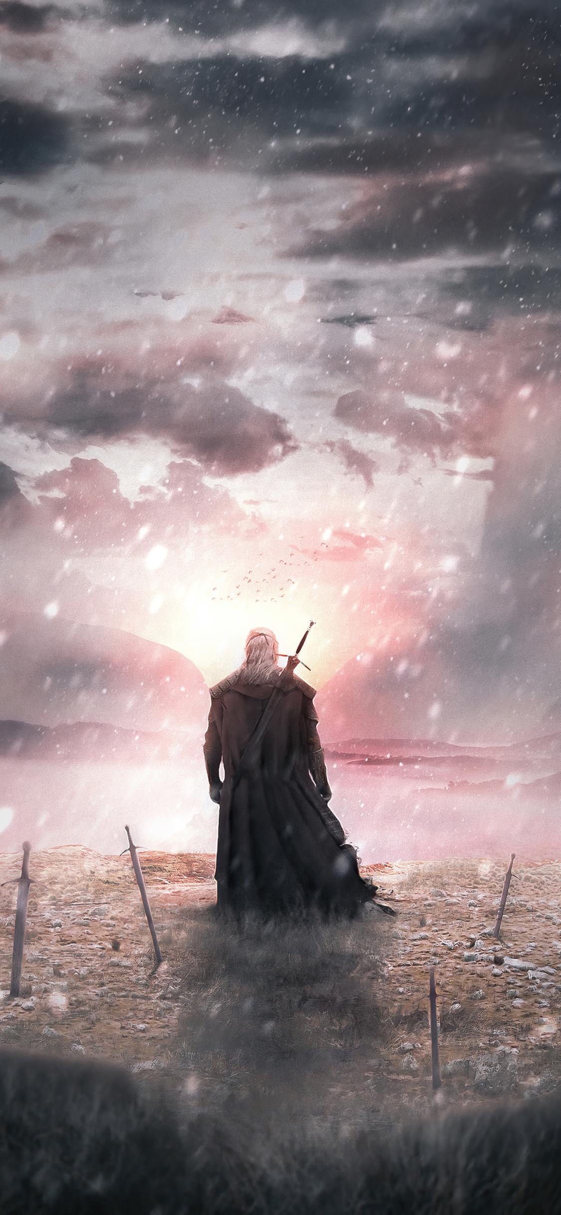 the-witcher-journey-4k-4r.jpg