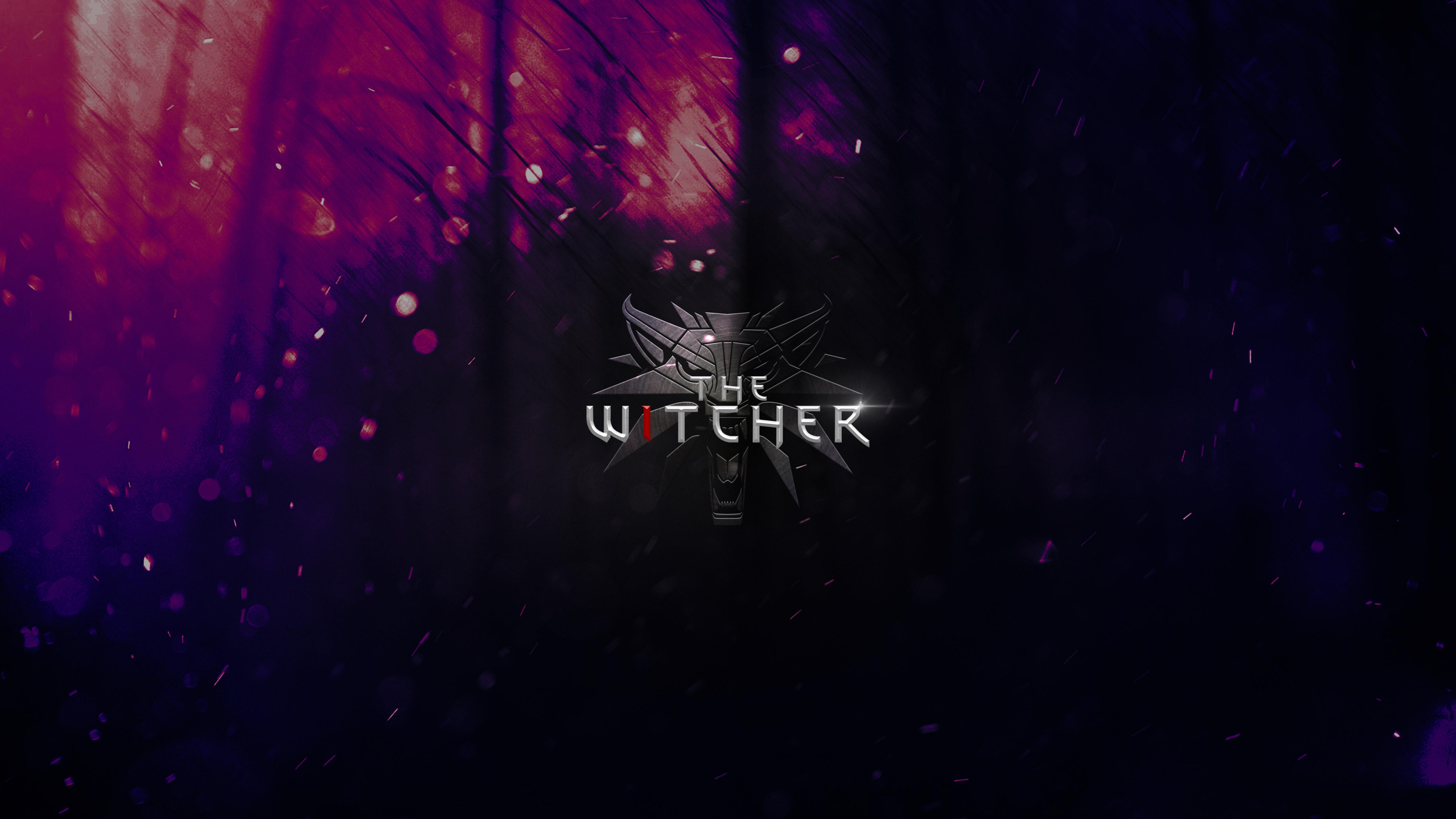 the-witcher-tv-show-5k-hw.jpg
