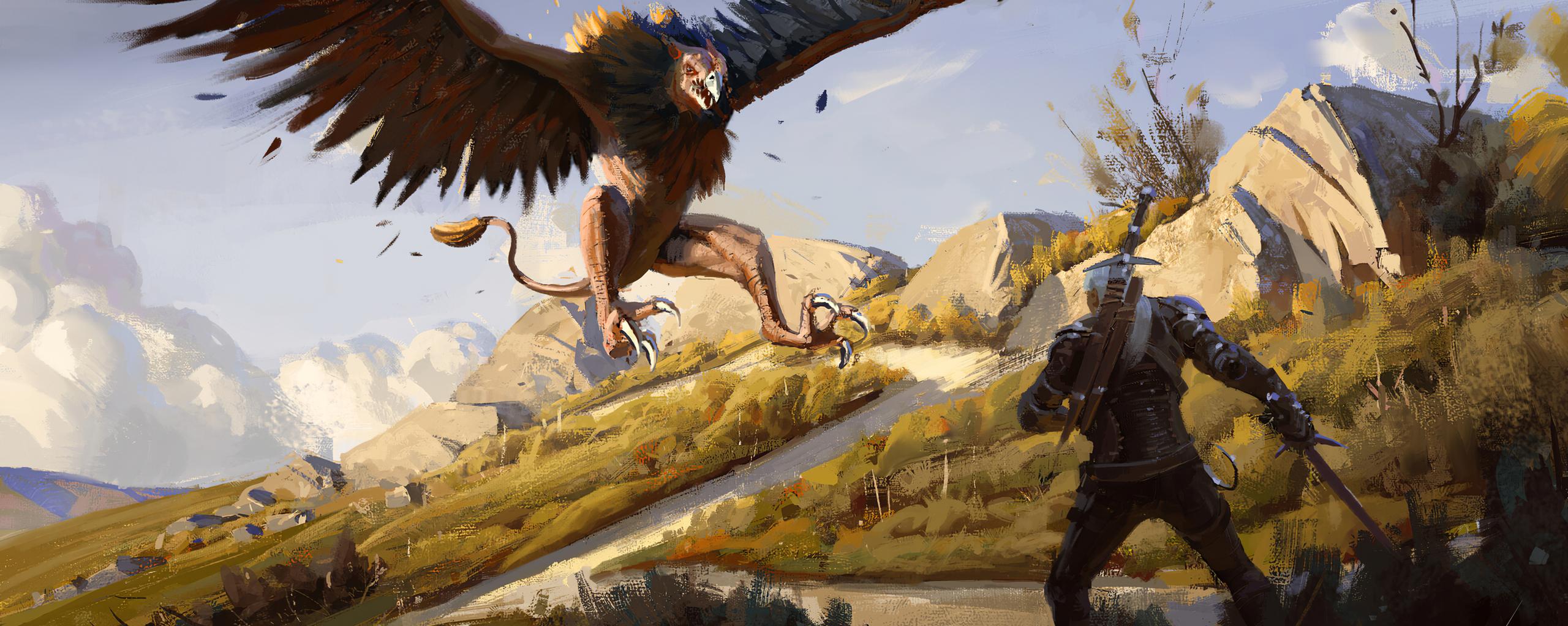 the-witcher-vs-eagle-g8.jpg