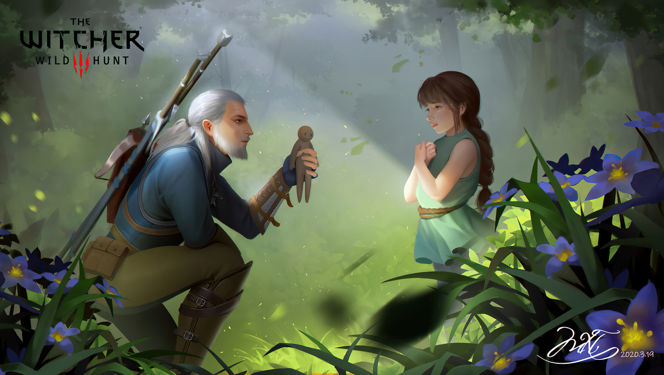 the-witcher-with-kid-o0.jpg