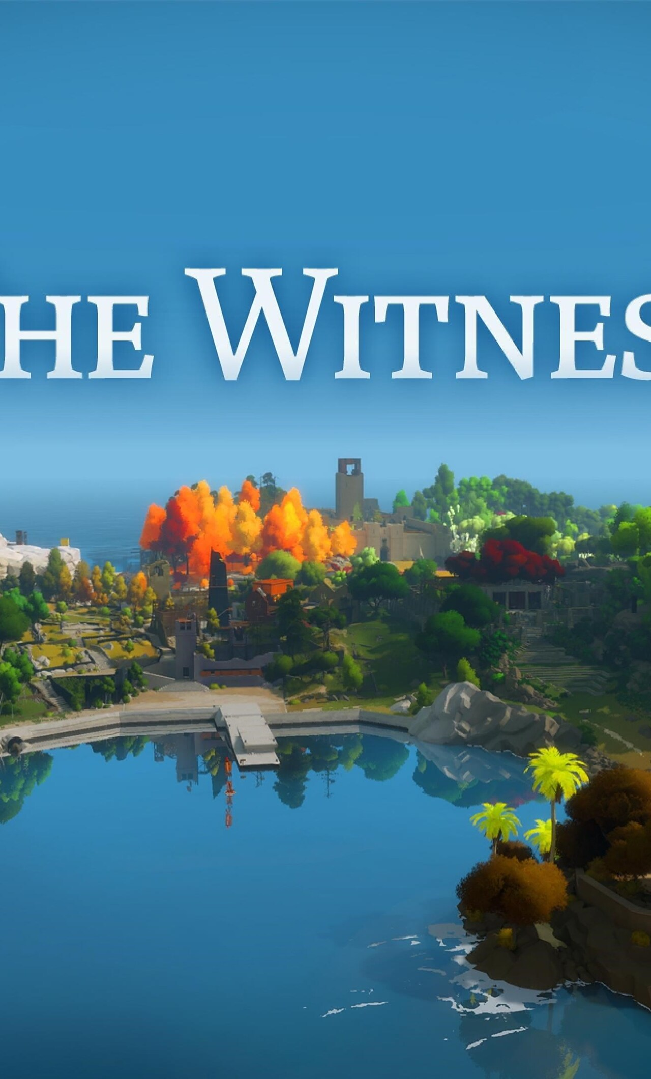 the-witness-2016-video-game-4k.jpg