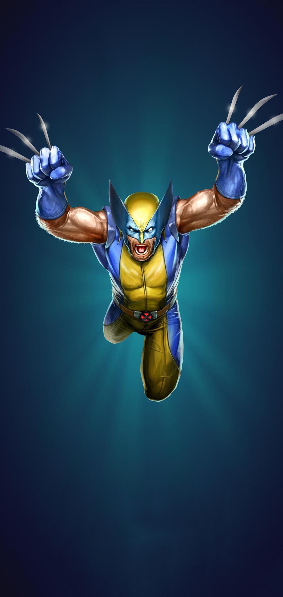 the-wolverine-marvel-artwork-cw.jpg