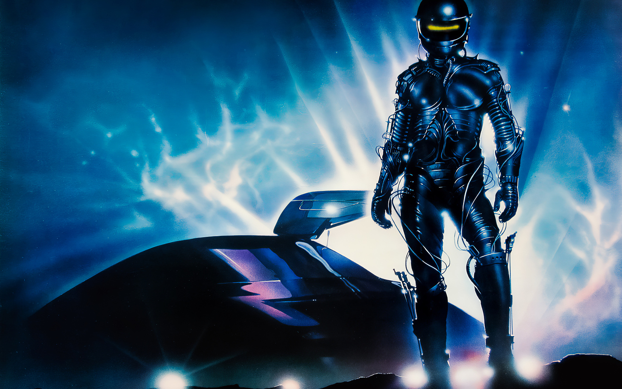 the-wraith-1986-movie-posterm-wn.jpg