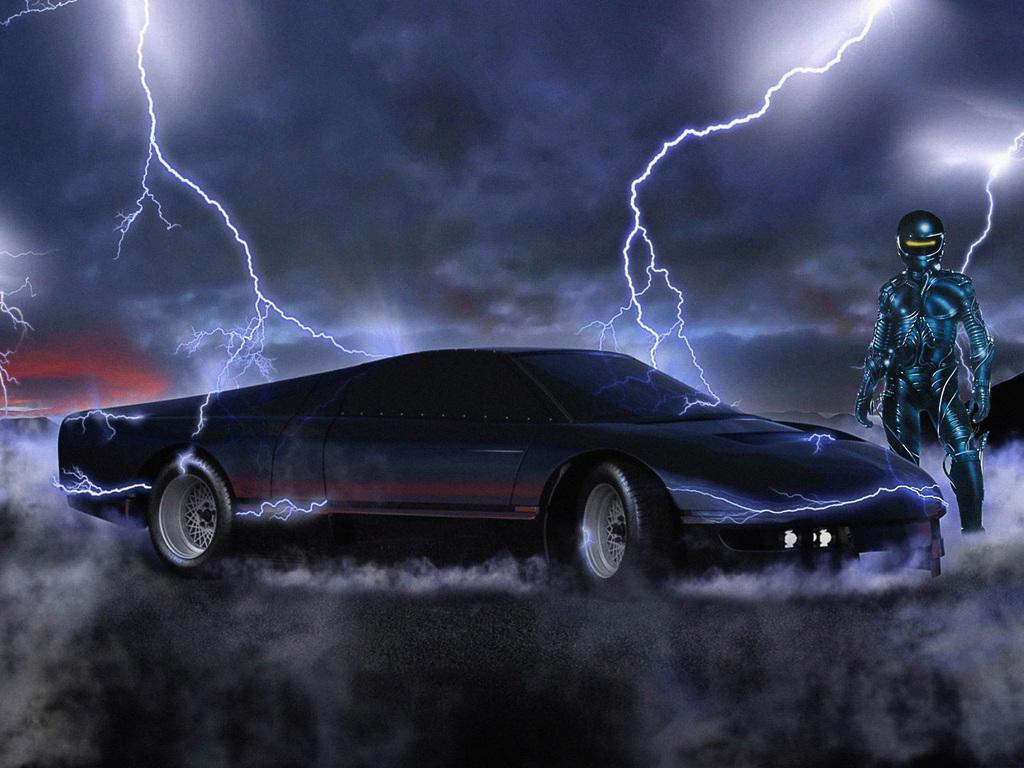 the-wraith-movie-4k-we.jpg