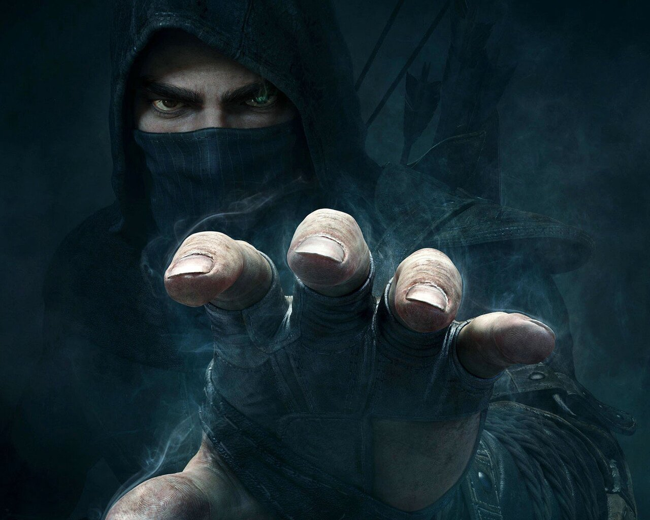 1280x1024 thief 1280x1024 resolution hd 4k wallpapers, images
