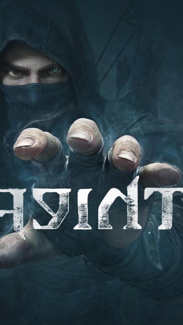 thief-video-game.jpg