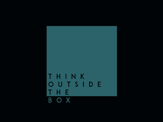 think-outside-the-box-hd-to.jpg