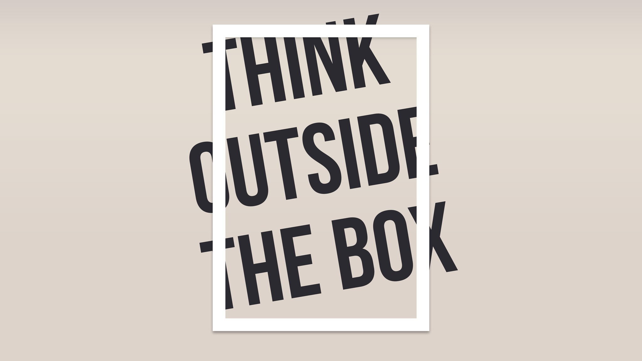 think-outside-the-box-qu.jpg