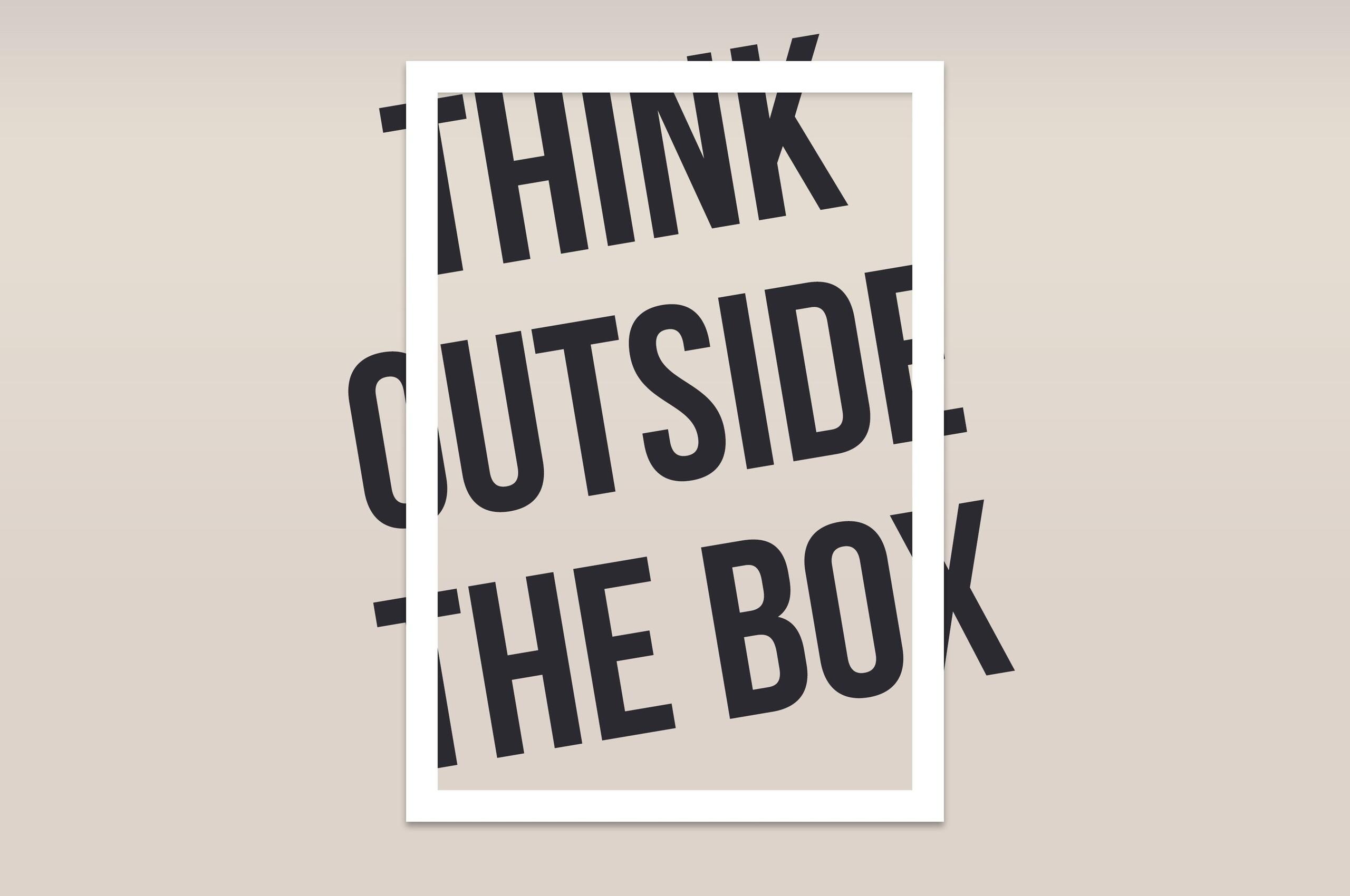 think-outside-the-box-qu.jpg