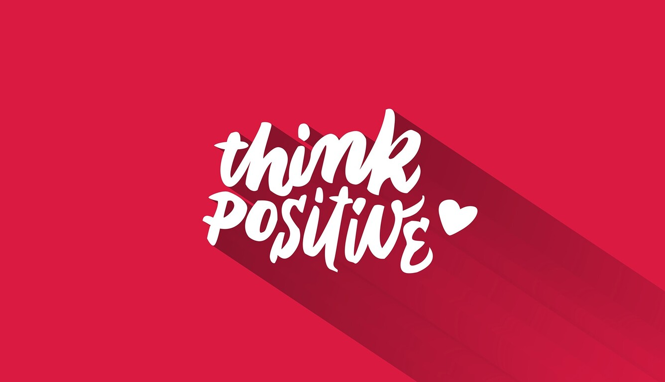 think-positive-pic.jpg