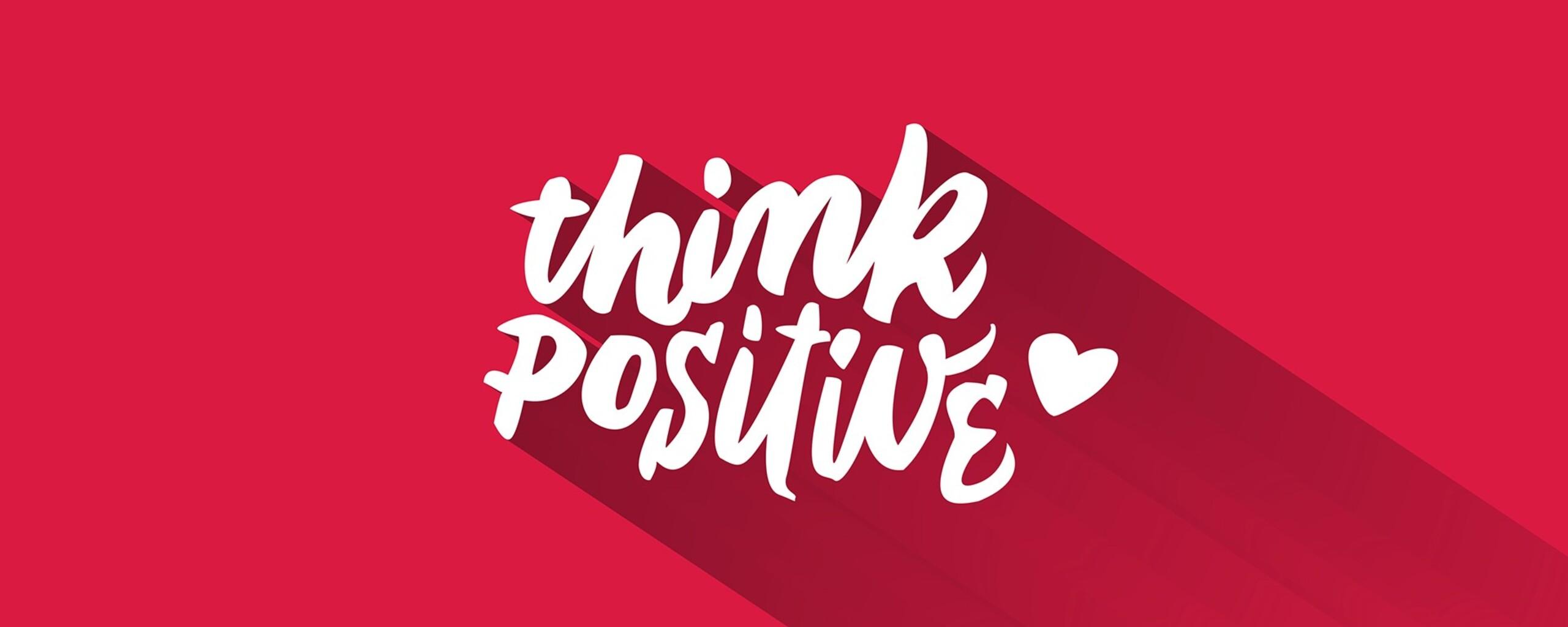 think-positive-pic.jpg