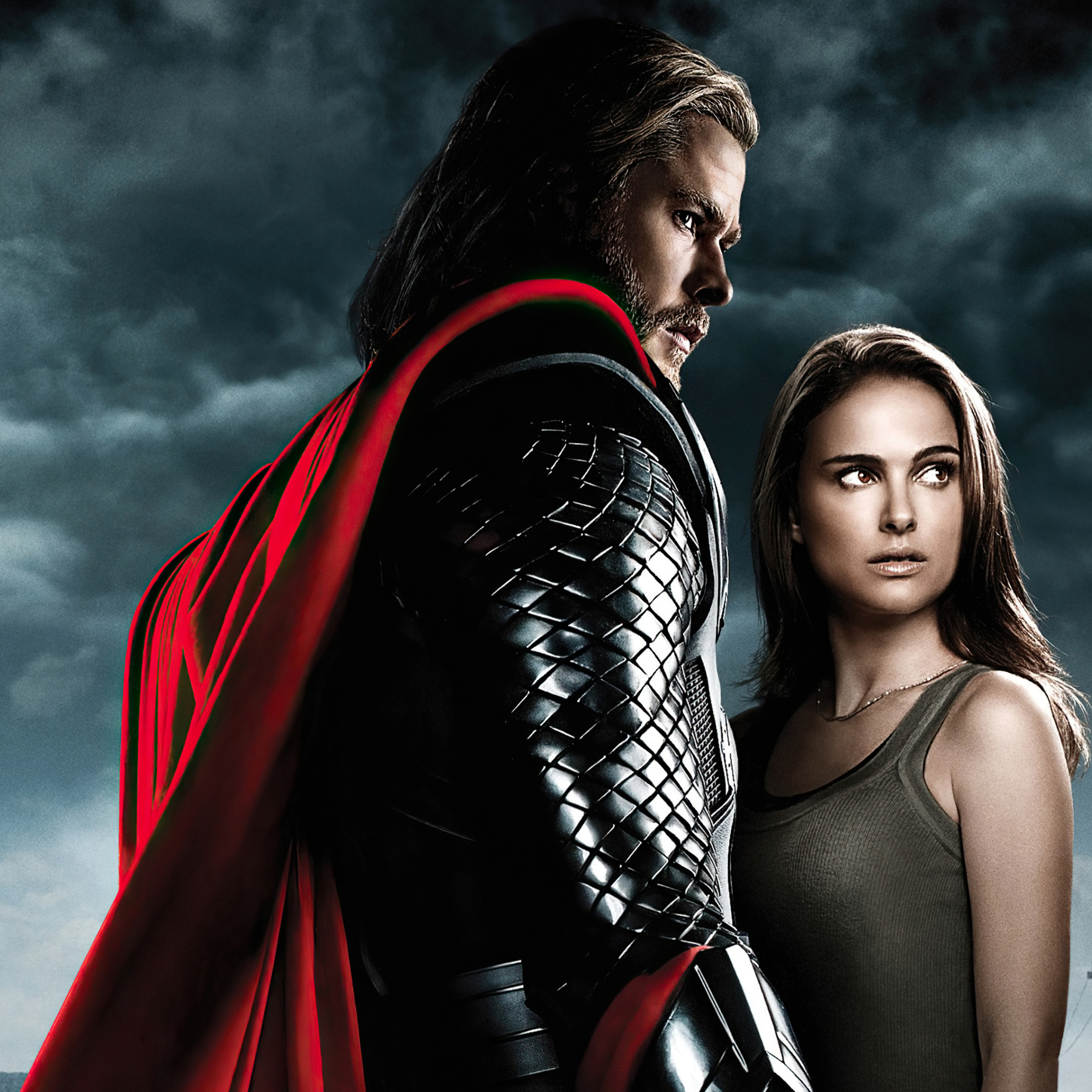 thor-and-jane-foster-lg.jpg