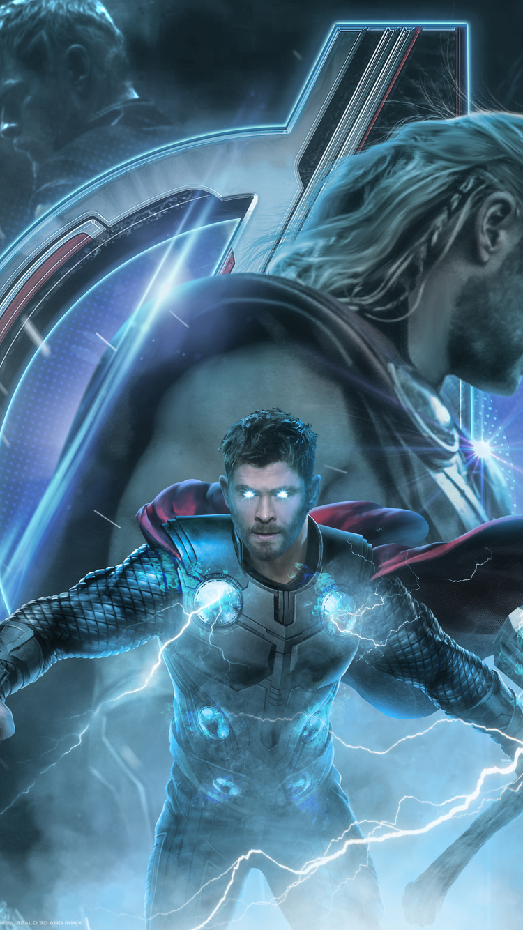 thor-avengers-end-game-2019-mt.jpg