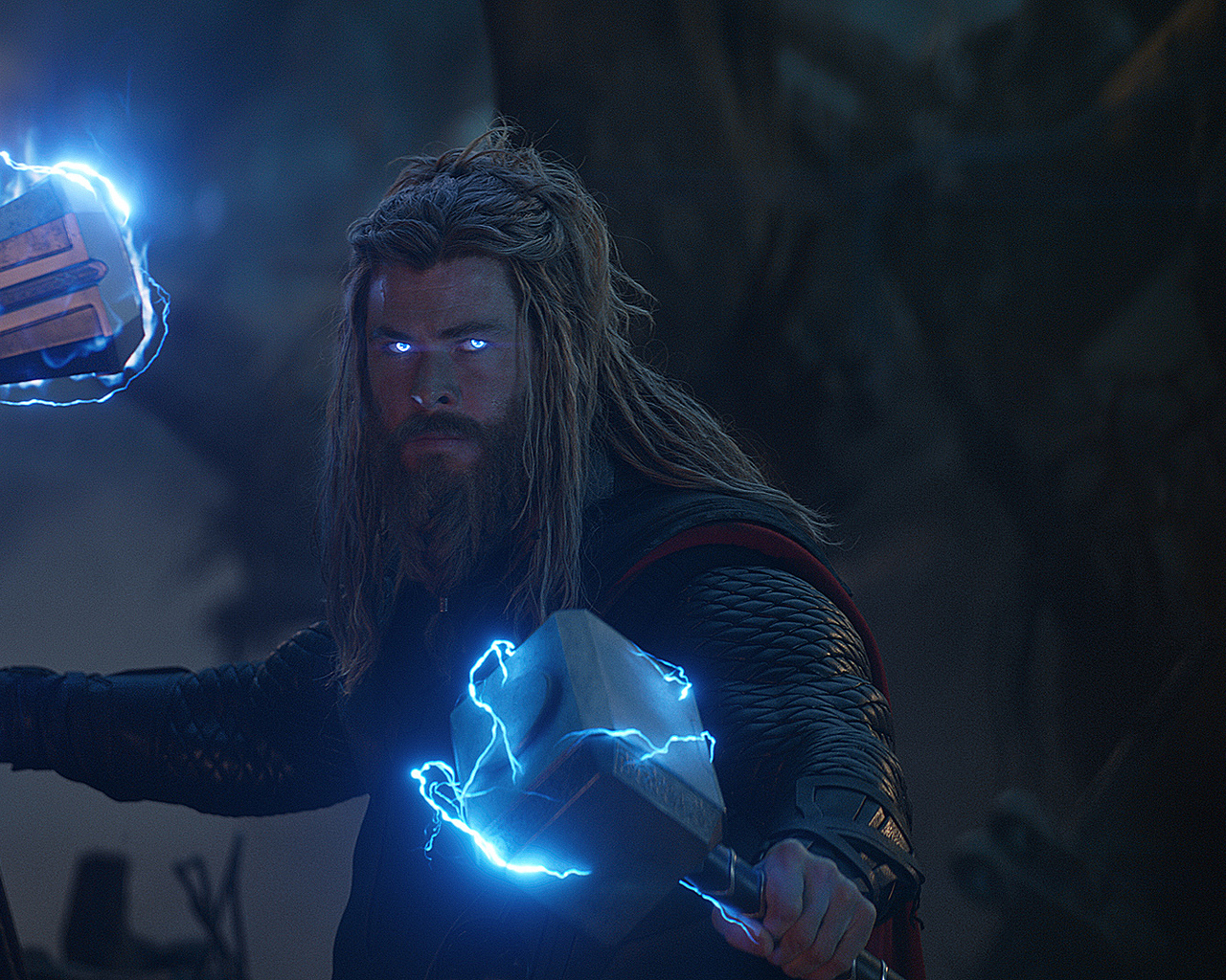 thor-avengers-endgame-final-battle-scene-jp.jpg