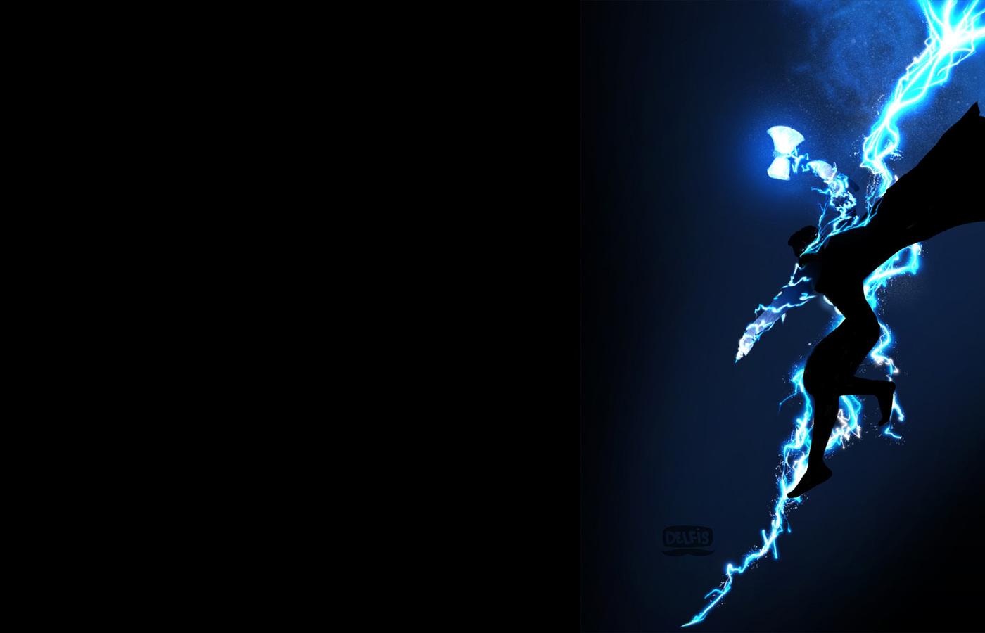 thor-god-of-thunder-4k-a1.jpg