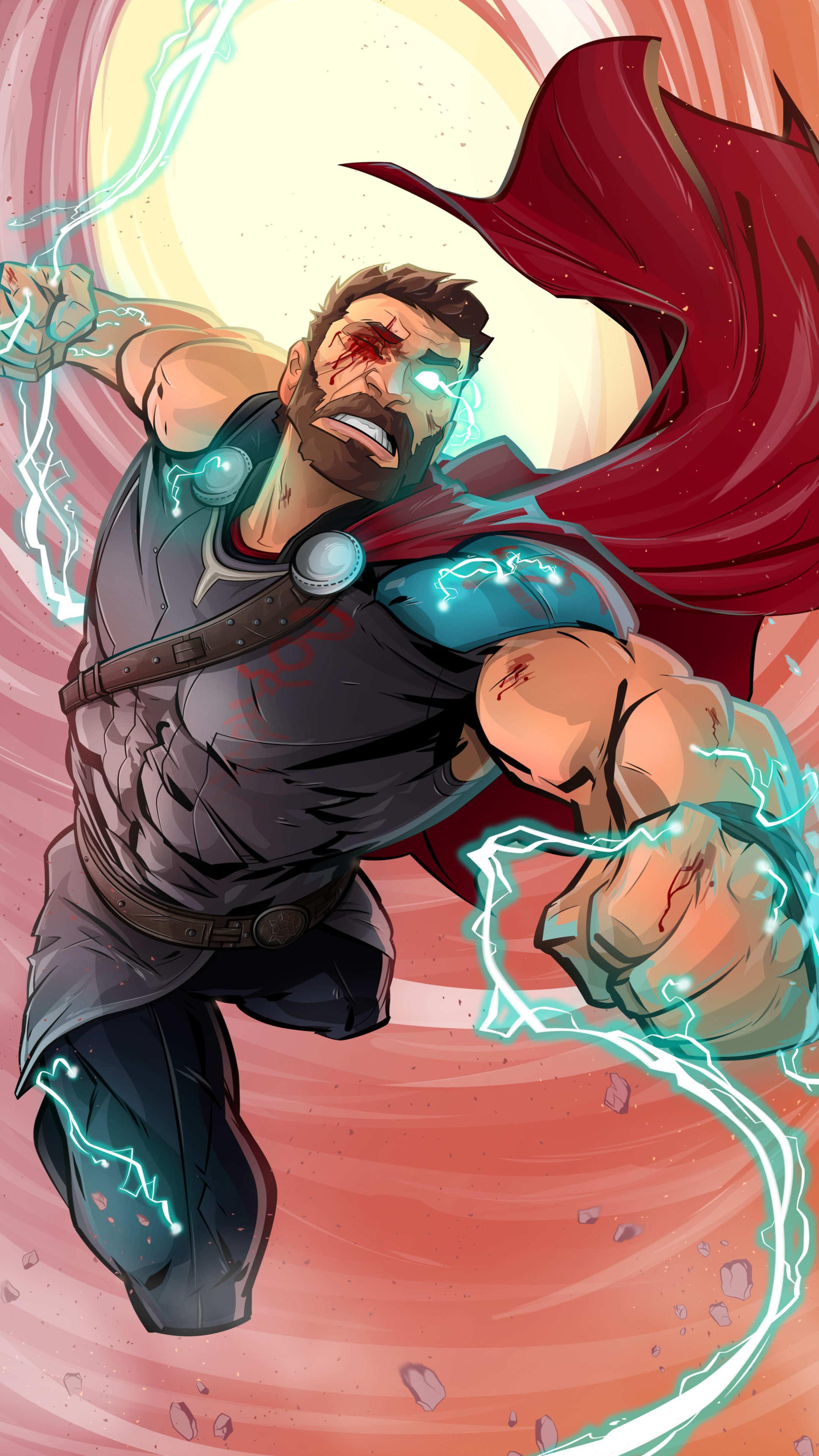 thor-god-of-thunder-fan-art-b9.jpg