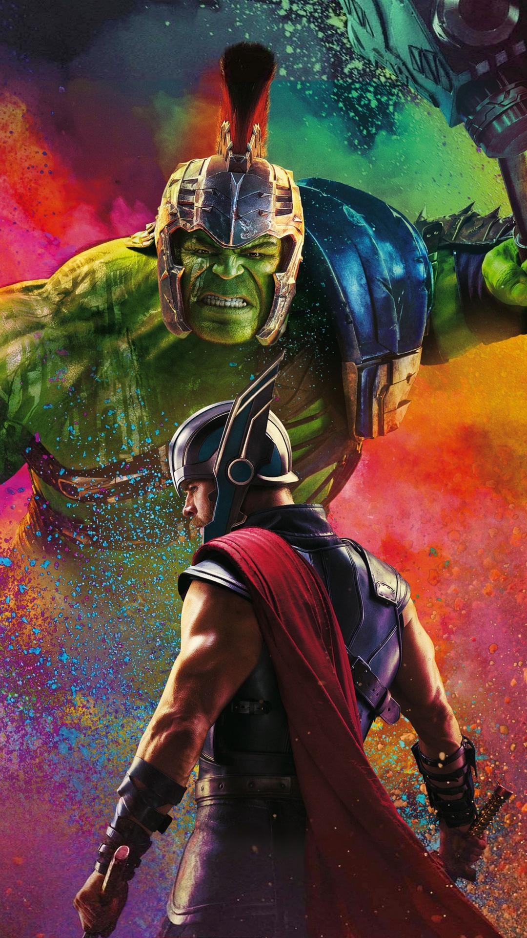 thor-hulk-in-thor-ragnarok-g8.jpg
