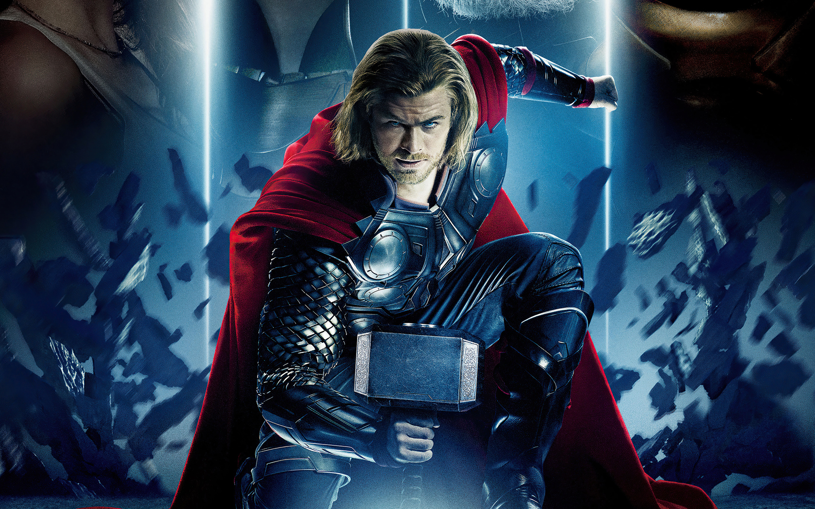 thor-in-avengers-age-of-ultron-4k-7g.jpg