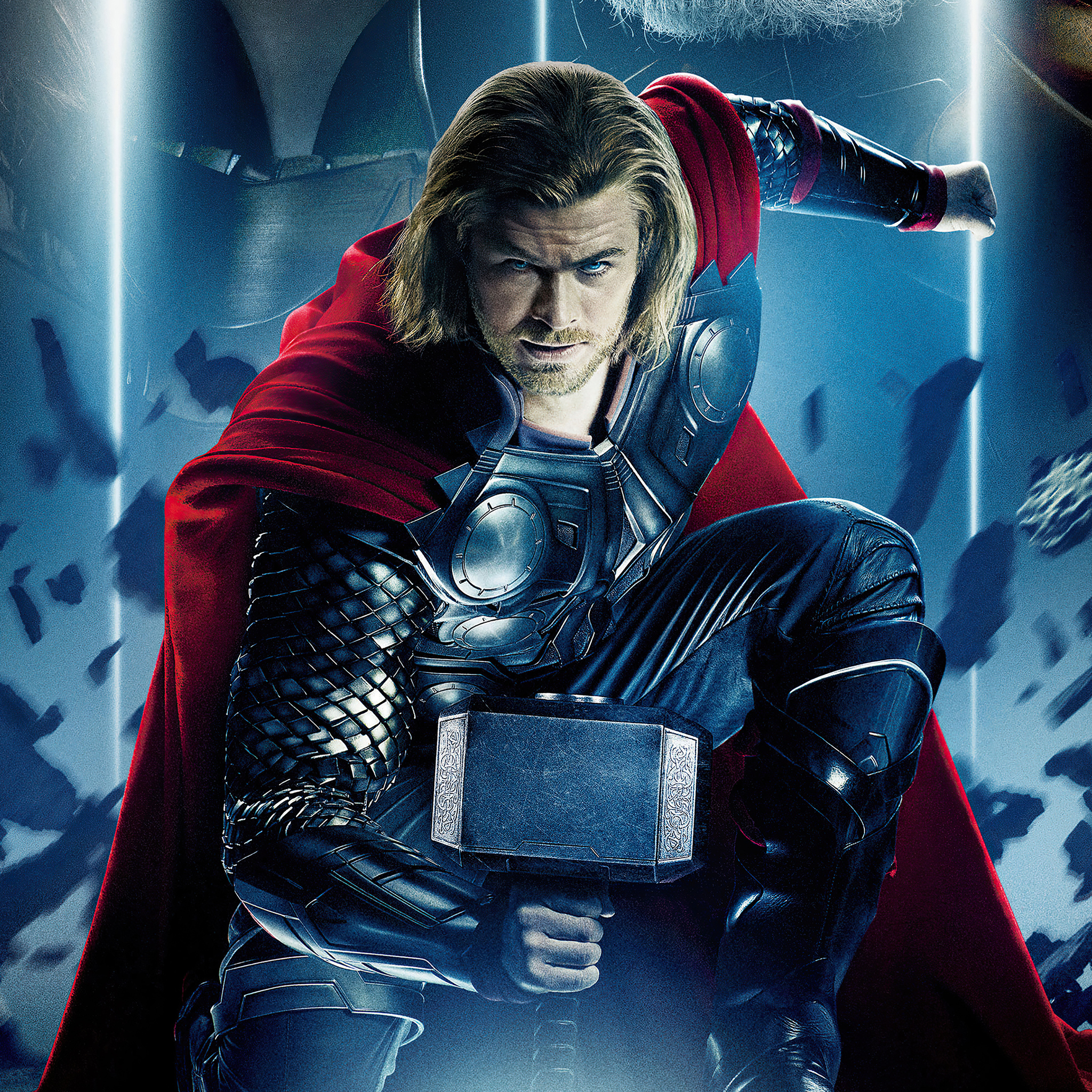 thor-in-avengers-age-of-ultron-4k-7g.jpg